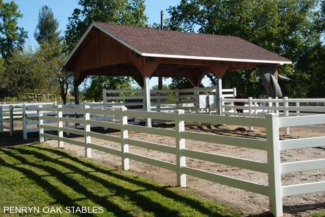 ranch-10021